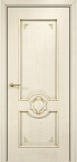 Дверь Оникс модель Рада