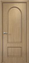 Дверь Оникс модель Арка