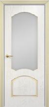 Дверь Оникс модель Диана