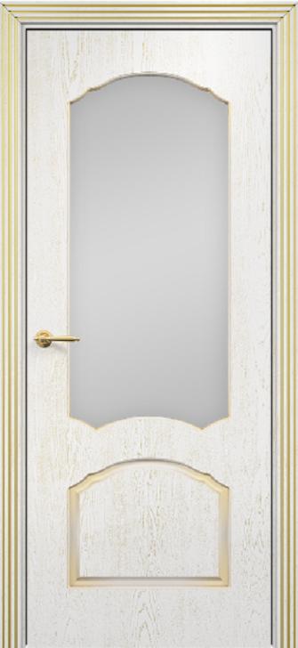 Межкомнатная дверь Оникс Диана
