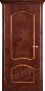 Дверь Оникс Коллекция Классик модель Диана