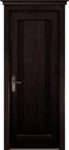 Межкомнатная дверь Ока Милан
