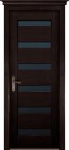 Межкомнатная дверь Ока Палермо