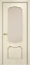 Дверь Оникс модель Венеция