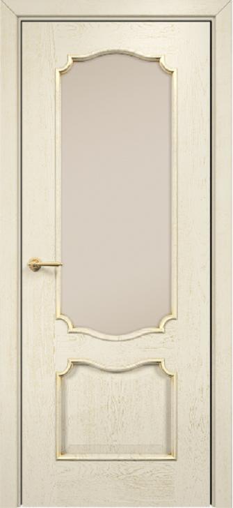 Межкомнатная дверь Оникс Венеция