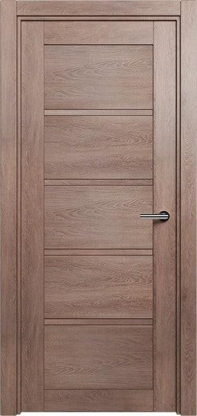 Межкомнатная дверь STATUS Модель 112