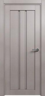Межкомнатная дверь STATUS Модель 131