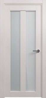Межкомнатная дверь STATUS Модель 135