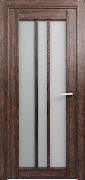 Межкомнатная дверь STATUS Модель 136