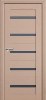 Двери ProfilDoors Серия U модель 7U