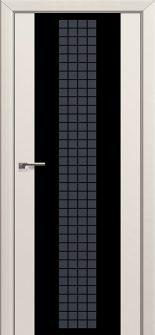 Двери ProfilDoors Серия U модель 8U
