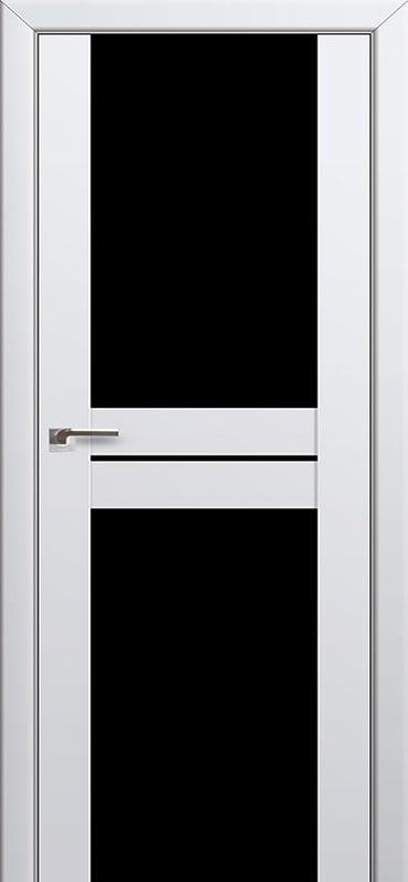 Двери ProfilDoors Серия U модель 10U