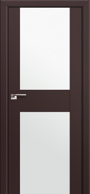 Двери ProfilDoors Серия U модель 11U