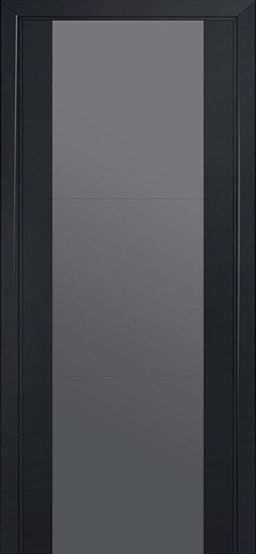 Двери ProfilDoors Серия U модель 22U