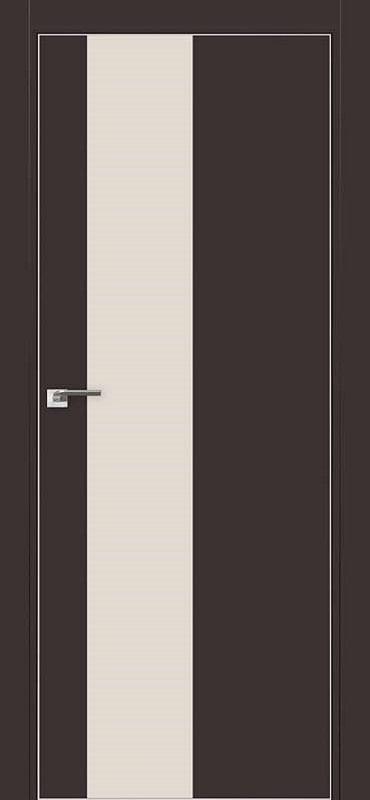 Двери ProfilDoors Серия Е модель 5Е