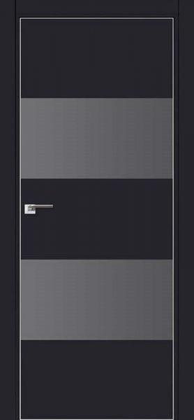 Двери ProfilDoors Серия Е модель 10Е
