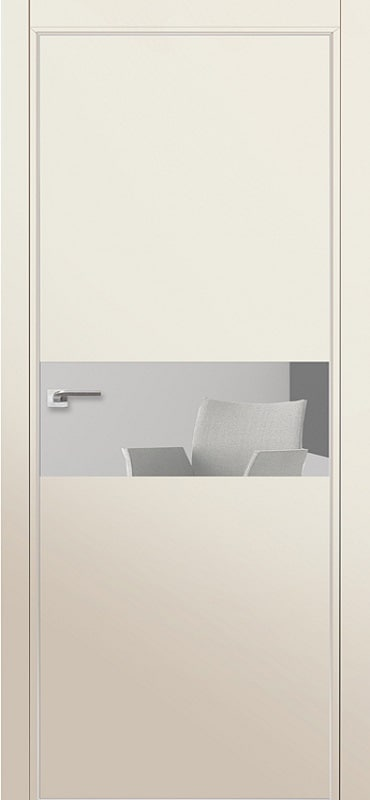 Двери ProfilDoors Серия Е модель 4Е