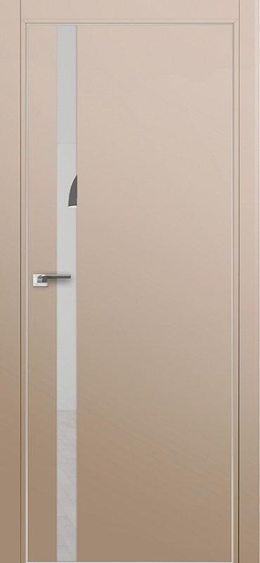 Двери ProfilDoors Серия Е модель 6Е