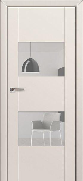 Двери ProfilDoors Серия U модель 21U