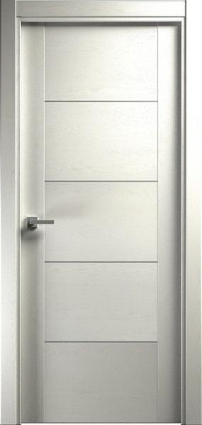 Дверь STATUS Коллекция VERSIA Модель 211