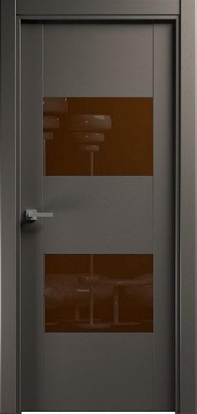 Дверь STATUS Коллекция VERSIA Модель 221