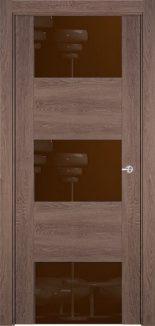 Дверь STATUS коллекция VERSIA Модель 226