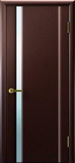 Дверь Luxor шпон модель Синай-1