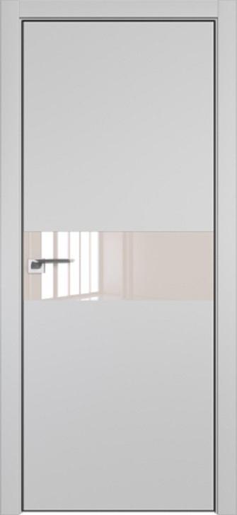 Межкомнатная дверь ProfilDoors 4Е