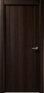 Дверь STATUS Коллекция FUTURA Модель 310