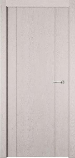 Межкомнатная дверь STATUS FUTURA Модель 311