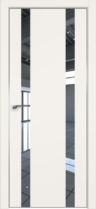 Межкомнатная дверь ProfilDoors 9Е