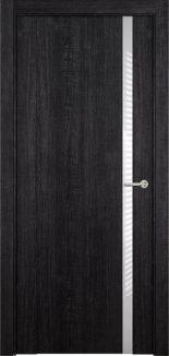 Дверь STATUS Коллекция FUTURA Модель 321
