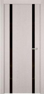 Дверь STATUS Коллекция FUTURA Модель 322