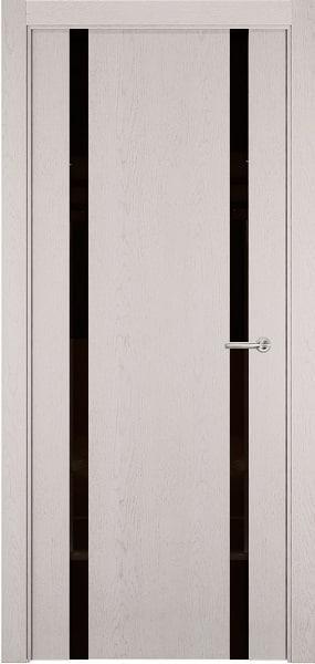 Межкомнатная дверь STATUS FUTURA Модель 322