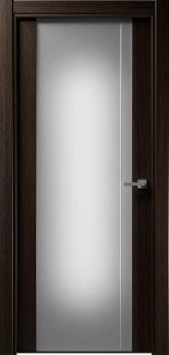 Дверь STATUS Коллекция FUTURA Модель 331