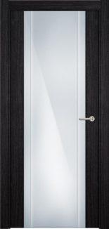 Дверь STATUS Коллекция FUTURA Модель 332