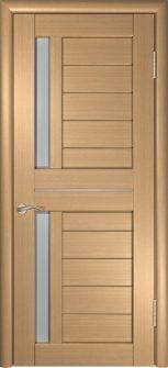 Дверь Luxor экошпон модель ЛУ-27