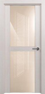 Дверь STATUS Коллекция TREND Модель 422