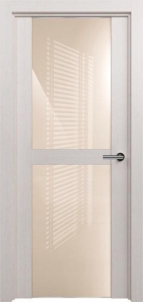 Межкомнатная дверь STATUS TREND Модель 422