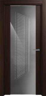 Дверь STATUS Коллекция TREND Модель 423