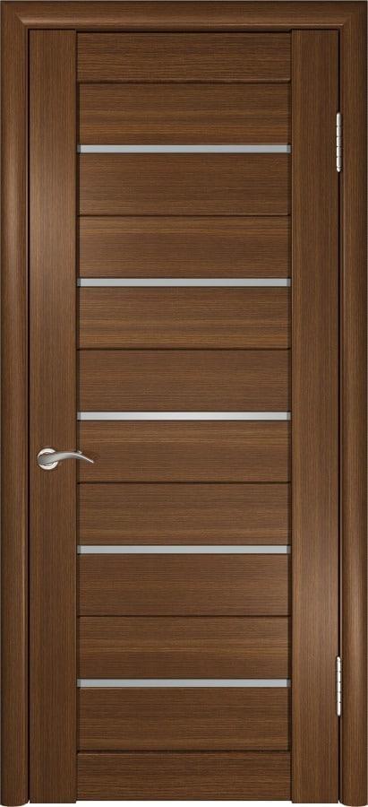Межкомнатная дверь Luxor ЛУ-22