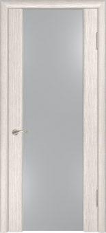 Дверь Luxor экошпон модель ЛУ-41