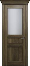 Межкомнатная дверь Status Модель 532