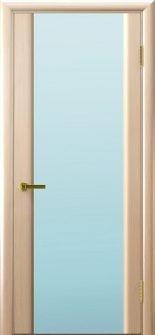 Дверь Luxor шпон модель Синай-3