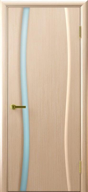 Межкомнатная дверь Luxor Клеопатра-1