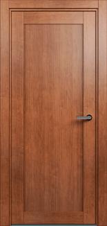 Межкомнатная дверь STATUS Модель 811