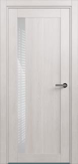 Межкомнатные двери STATUS Модель 821