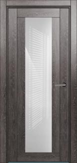 Межкомнатные двери STATUS Модель 823