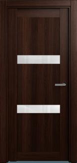 Межкомнатные двери STATUS Модель 832