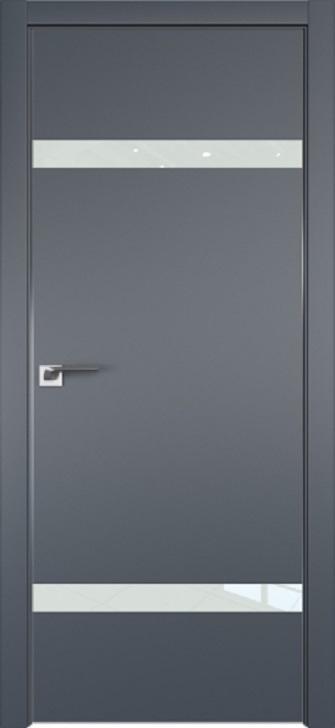 Межкомнатная дверь ProfilDoors 3Е